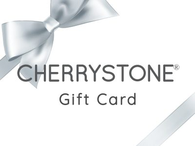 CHERRYSTONE Style Gift Card 10000