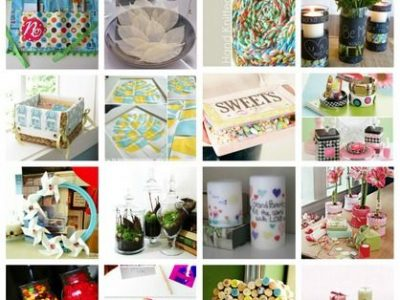 Your ultimate gift wrapping guide Craftionary