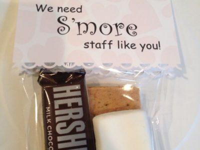 Fun Ideas for Employee Appreciation Day