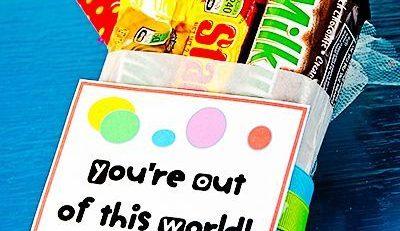 20 Inexpensive Birthday Gift Ideas