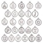 Charm Letters