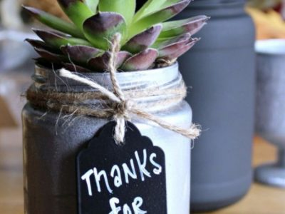 DIY Gifts for Mom Handmade Gifts for Her Crafts