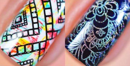 15 New Nail Designs Ideas 2019 💓 Beautiful Nail Art Tutorials 😂 Wonderful Life