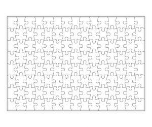 puzzle 1789317105