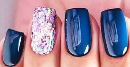 12 New Nail Designs Ideas 2019 💓 Beautiful Nail Art Tutorials 😂 Wonderful Life