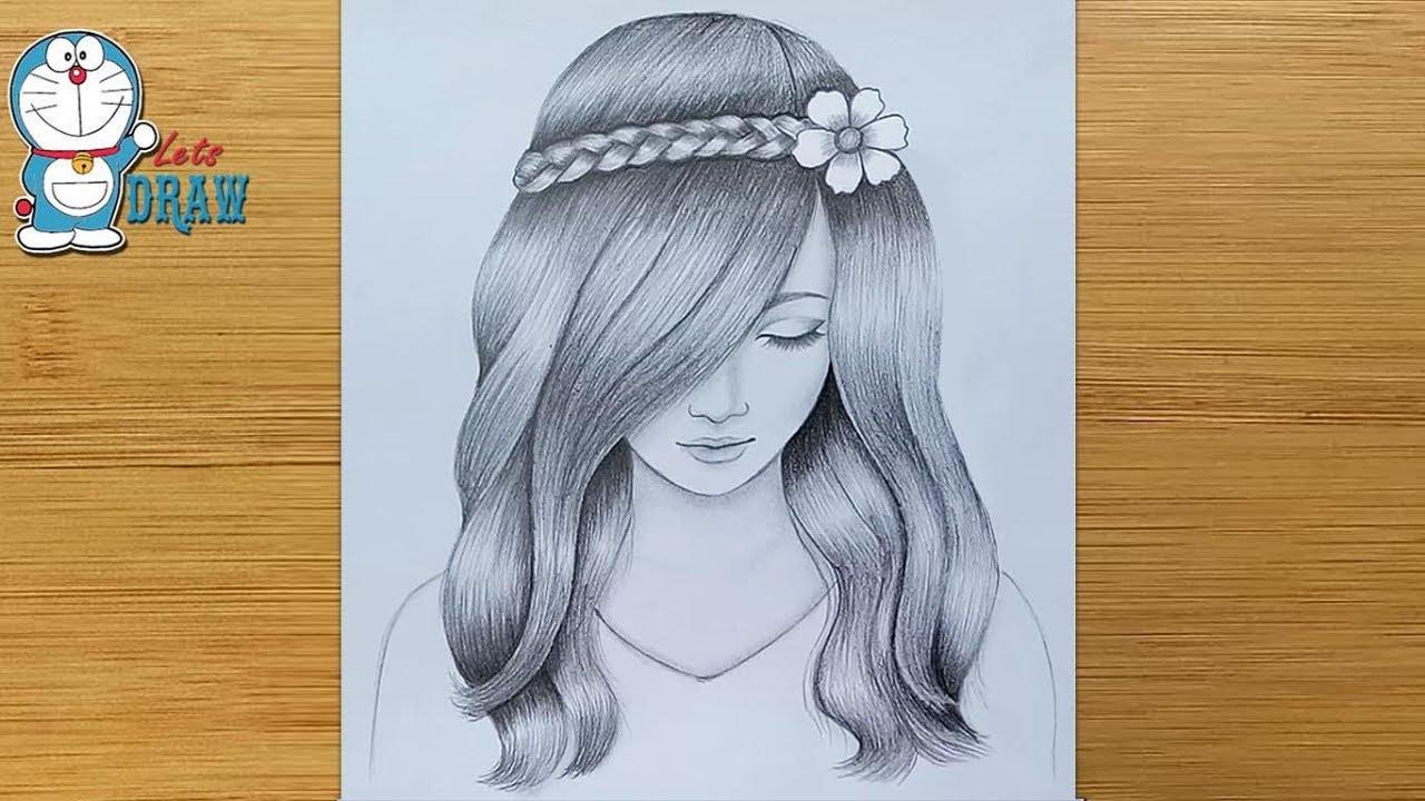 Farjana Drawing Academy, Author at Plush Prints