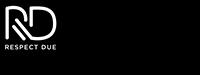 RD Rock Collection Logo