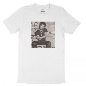 Kurtis Blow T shirt