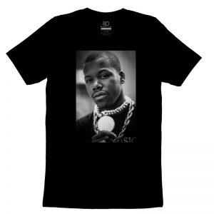 Too Short T shirt