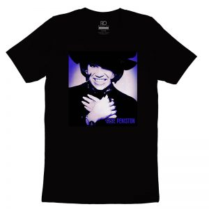 Ce Ce Peniston Black T shirt