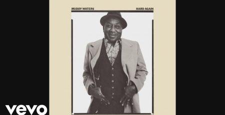 Muddy Waters Mannish Boy Audio
