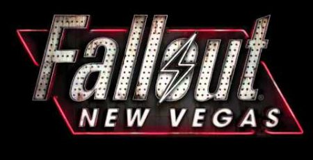 Fallout New Vegas Soundtrack Mad About The Boy
