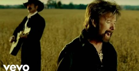 Brooks Dunn Play Something Country Official Video