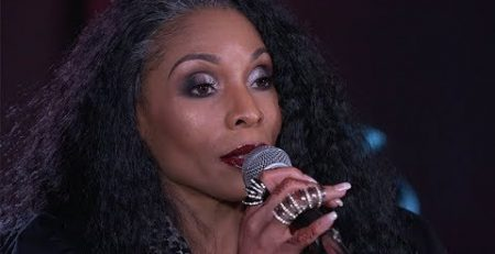 Unsung Live Adina Howard Reminds Us That All You