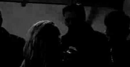 Breaking Benjamin Breath OFFICIAL MUSIC VIDEO