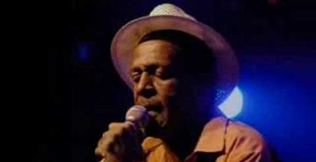 Gregory Isaacs If I Dont Have You