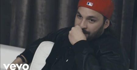 Swedish House Mafia ft John Martin Dont You Worry