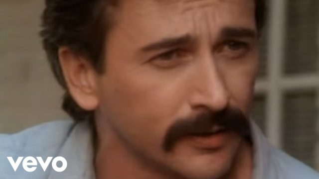Aaron Tippin Youve Got To Stand For Something Official