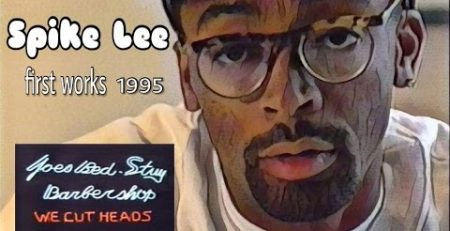 Spike Lee First Works The AnswerJoes Bed Stuy