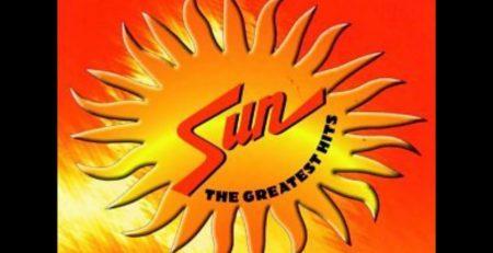 Sun I Had A Choice