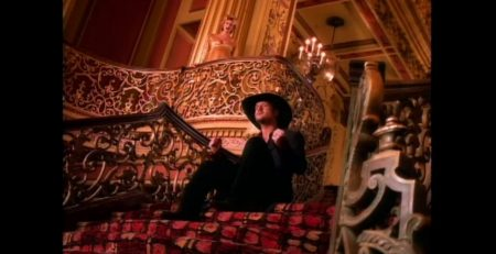 Tim McGraw Its Your Love Official Music Video