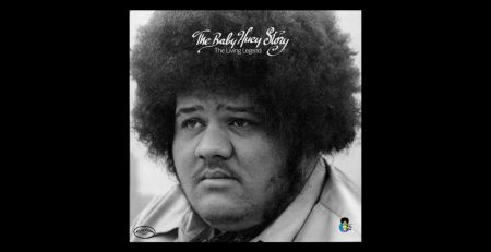 Baby Huey vs Curtis Mayfield Who Did It Better