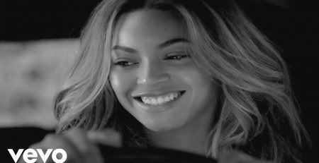 Beyonce Broken Hearted Girl Video
