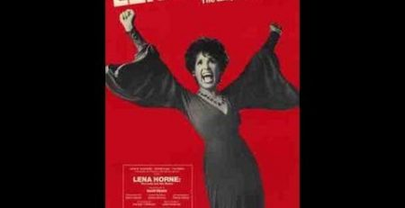 Lena Horne The Lady and Her Music 1981