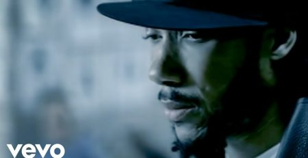 Lyfe Jennings Must Be Nice Official Video