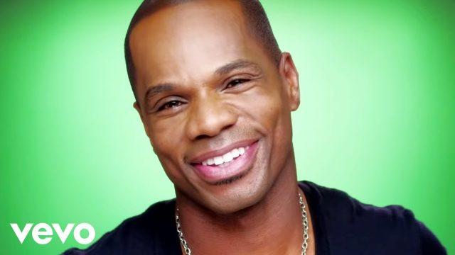Kirk Franklin I Smile Video