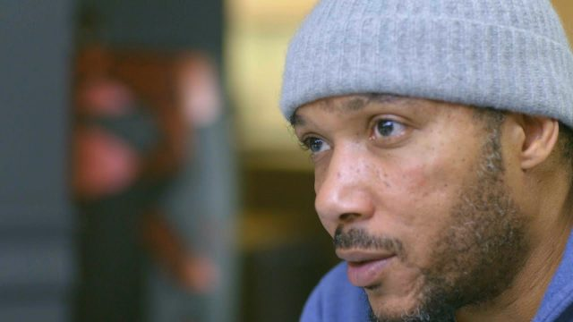 Lyfe Jennings on Criminal Allegations Over Baby Mama Shooting and