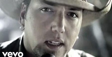 Jason Aldean Amarillo Sky Official Video