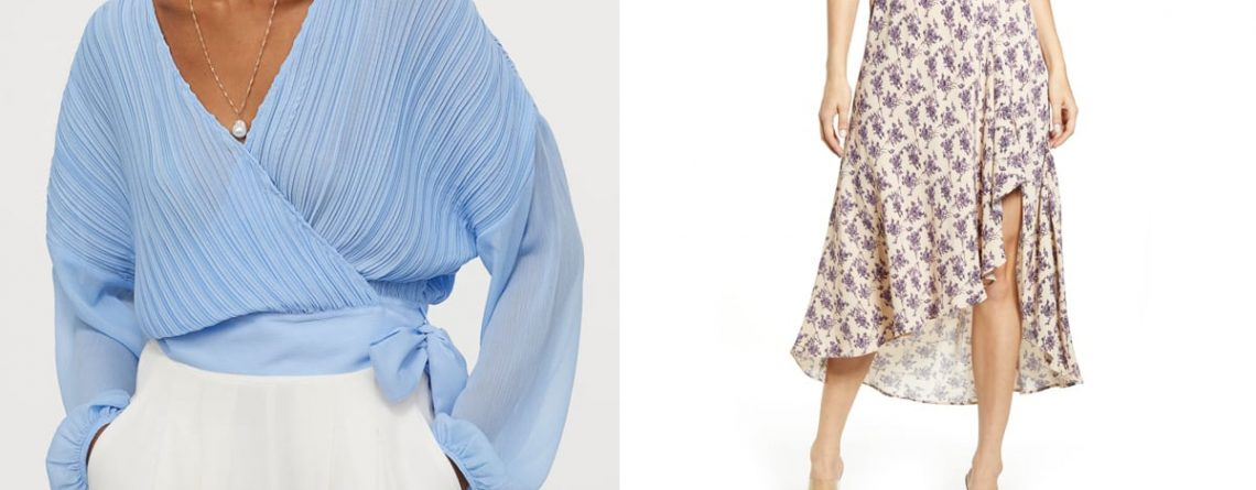 50 Workwear Pieces So Good, You'll Want to Wear Them Everywhere Else, Too - All Under $50