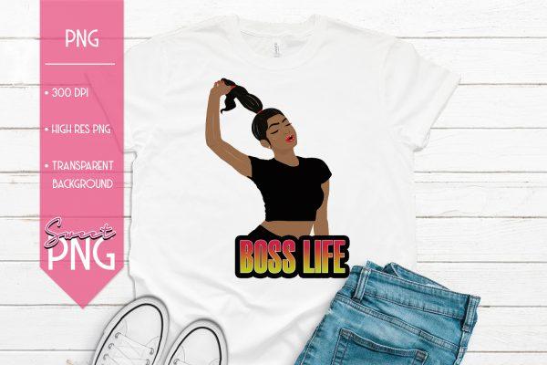 Boss Life Mockup Shade2 1500