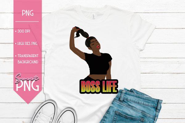 Boss Life Mockup Shade3 1500