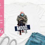 Mood Mockup