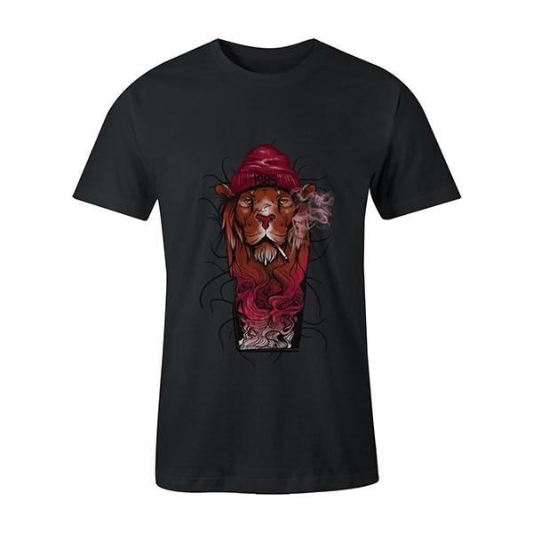 Fashion 85 T shirt coal