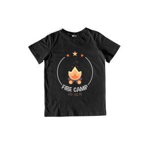 Fire Camp blackjpg