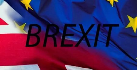 EU assures PM May to explore ways on Brexit demands