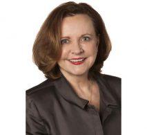 Patti Ongman/Courtesy: Businesswire