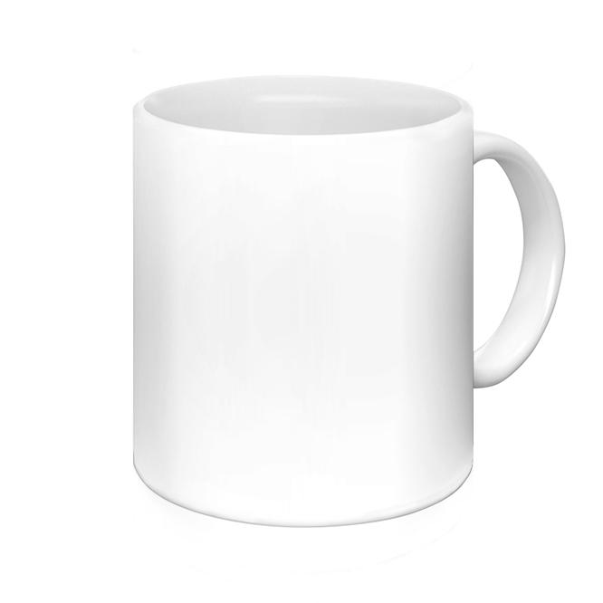 mug 1316876581