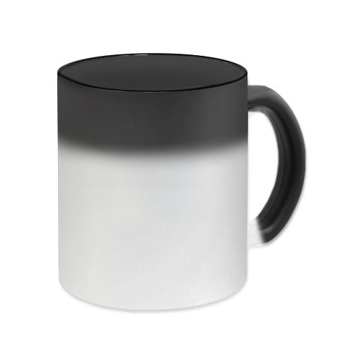 mug 1729237201