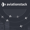 Aviation stack flight tracking API!