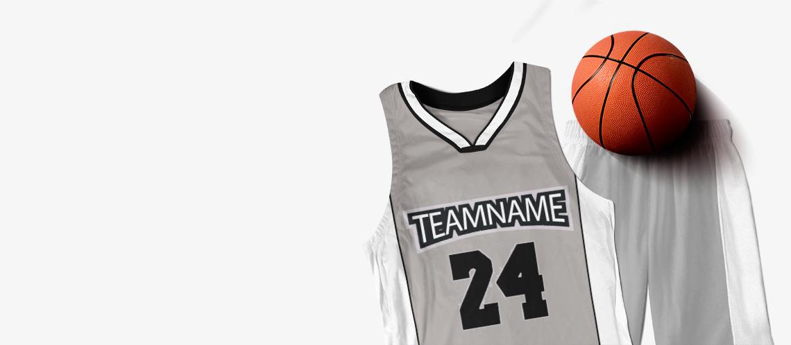 Basketball Promo No Background2