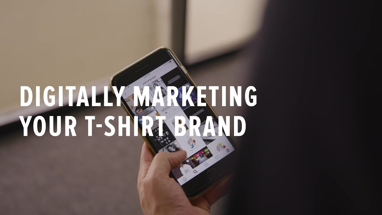 3 Marketing Hacks to Make Money Online for Your Brand