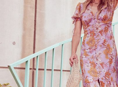 23 Stunning Wedding Guest Dresses You Can Actually Wear More Than Once