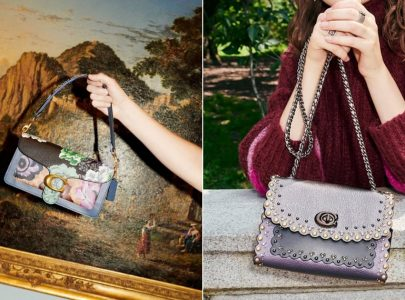 14 Designer Bags Our Editors Are Buying For Fall and You Should, Too