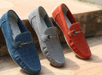 HK delegation proposes footwear manufacturing SEZ in India